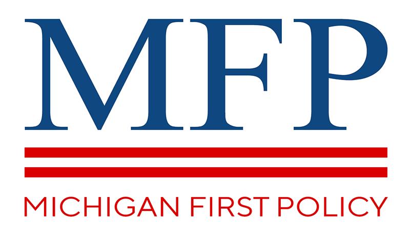 Michigan First Policy
